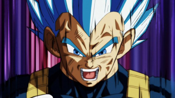 35 Best & Strongest Dragon Ball Super Characters, Ranked!